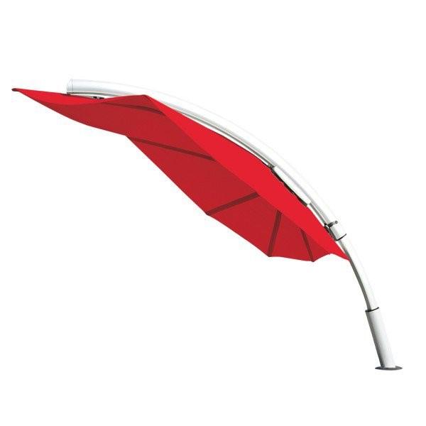 parasol rimbou icarus cran contre le vent. Black Bedroom Furniture Sets. Home Design Ideas