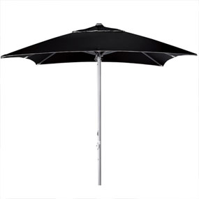 parasol g ant d port grand parasol haut de gamme. Black Bedroom Furniture Sets. Home Design Ideas