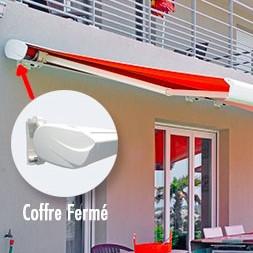 store coffre de terrasse dynasta matest. Black Bedroom Furniture Sets. Home Design Ideas