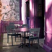 Chaises et fauteuils de terrasse