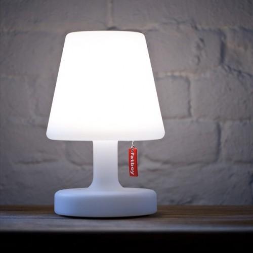 La Lampe Edison The Petit De Fatboy