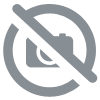 Brumiventilateur COMPACT Color