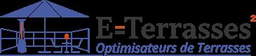 logo-E-Terrasses.com